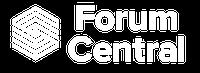 Forum Central Logo