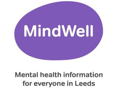 mindwell-logo