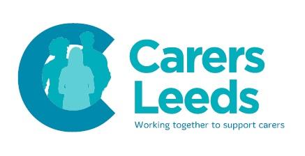 Carers-Leeds-logo