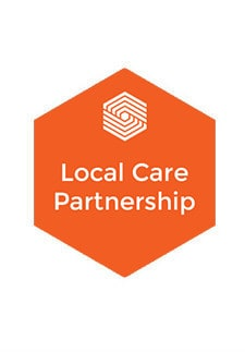 FC-specialismLocalCarePartnership