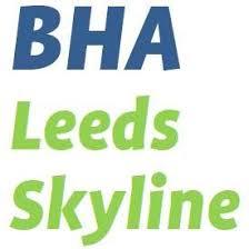 BHA-Leeds-Skyline