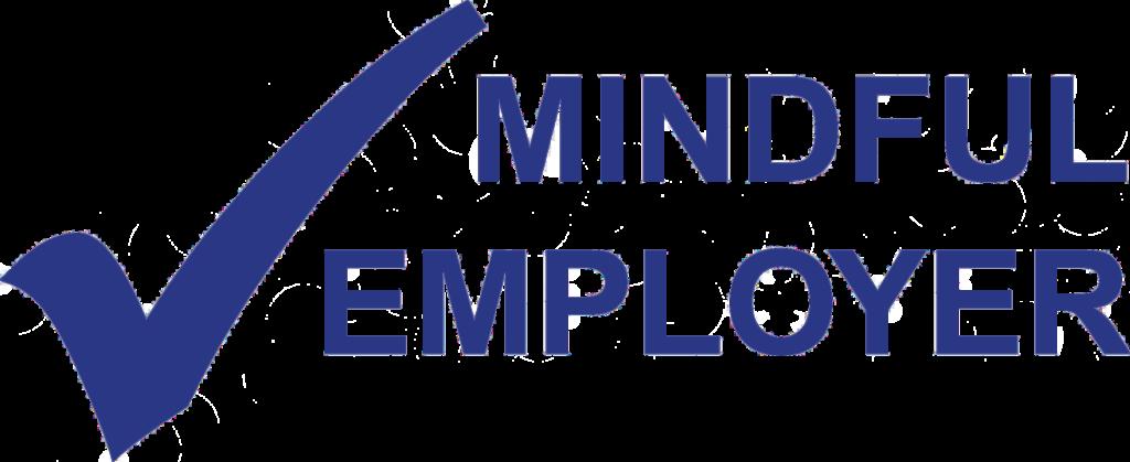 Leeds-Mindful-Employer-Network