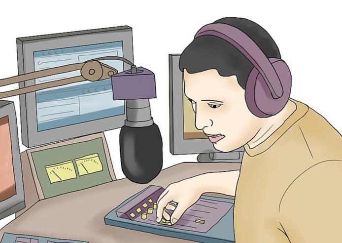radio_presenter_-_Google_Search