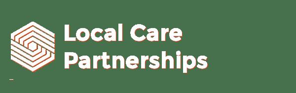 Local Care Partnership